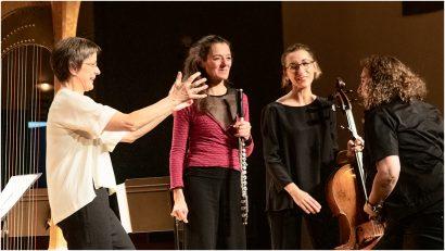 Bernaola Trio Salzedo 11