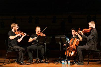 Jack-Quartet-1