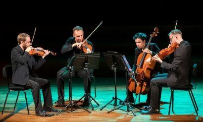 Jack-Quartet-10