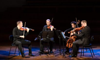 Jack-Quartet-12