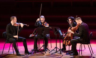 Jack-Quartet-8