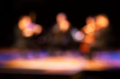 Jack-Quartet-9-